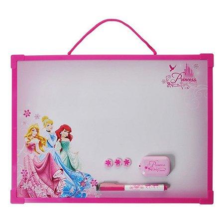 Доска Пиши-Стирай Kinderspielwaren Princess