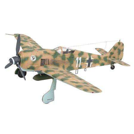 Самолет Revell Focke Wulf 190 F-8 Bv 246
