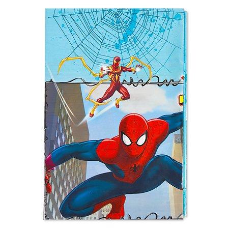 Скатерть Decorata Party Spiderman 1502-4688