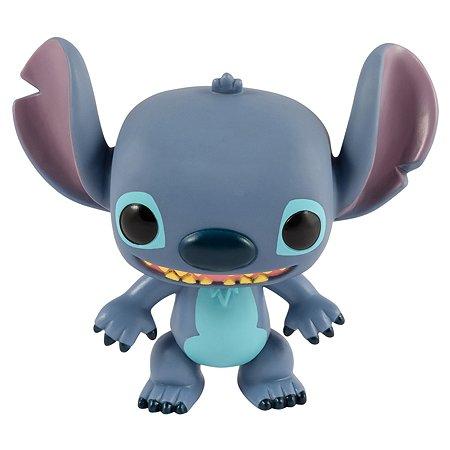 Фигурка Funko Pop vinyl Disney Stitch