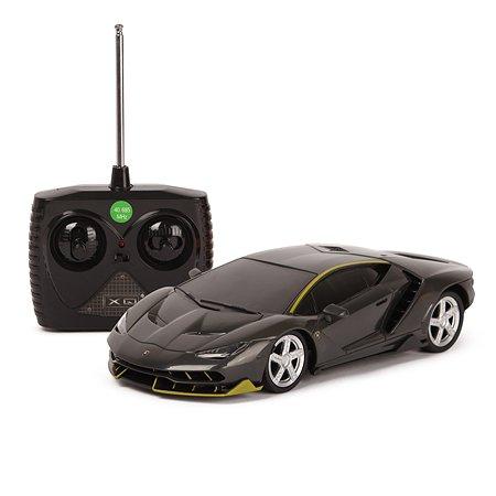 Машинка Mobicaro РУ 1:24 Lamborghini Centernario 3812