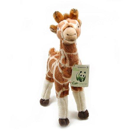 Жираф WWF 30 см