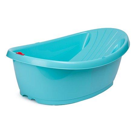 Ванна детская OK BABY ONDA BABY цв.72