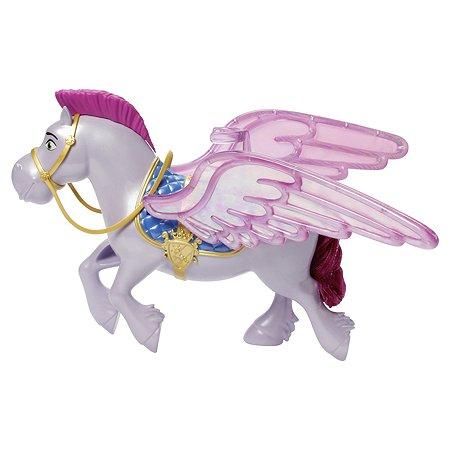 Летающий конь Disney Минимус