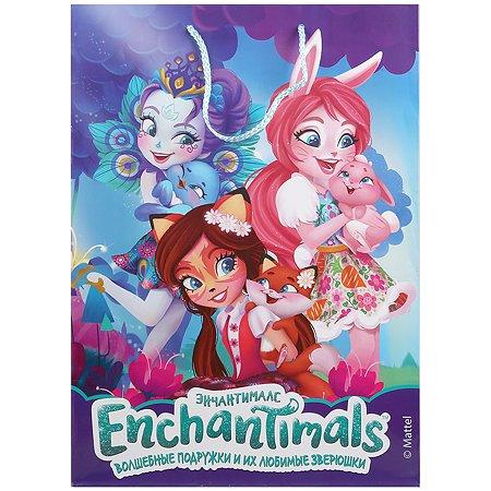 Пакет Играем вместе Enchantimals 270244