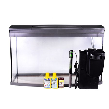 Комплекс аквариумный Tetra AquaArt Led 100л