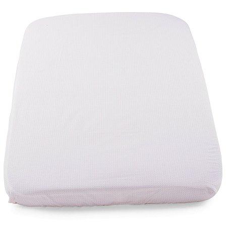 Набор постельного белья Chicco 2предмета Pois 09010796310990