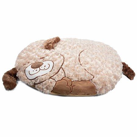 Лежанка для собак GiGwi Собака 75113