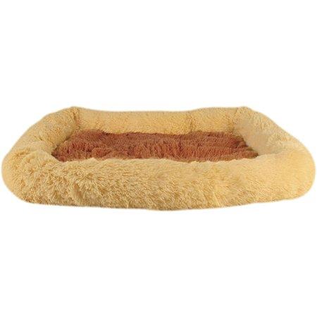 Лежанка для кошек Теремок Шик №3 4766
