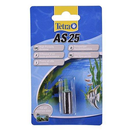 Распылитель для аквариума Tetra воздушный AS 25