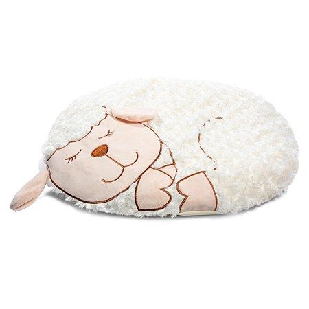 Лежанка для кошек GiGwi Овечка 75114
