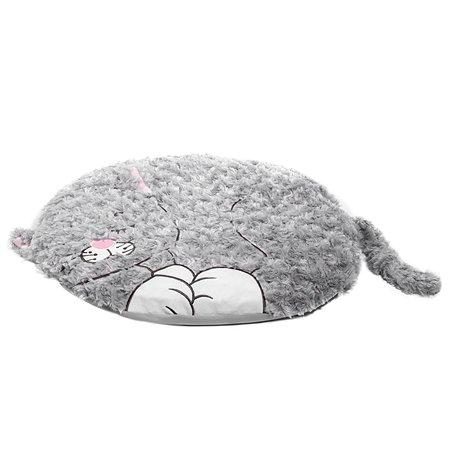Лежанка для собак GiGwi Кошка 75118
