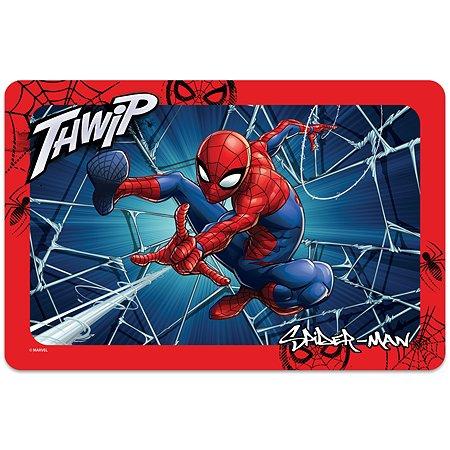 Коврик для миски Triol Disney Marvel Человек-паук 30211016