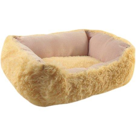 Лежанка для кошек Теремок Эксклюзив №3 4696