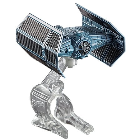 Машина Hot Wheels Star Wars Звездные корабли CGW69