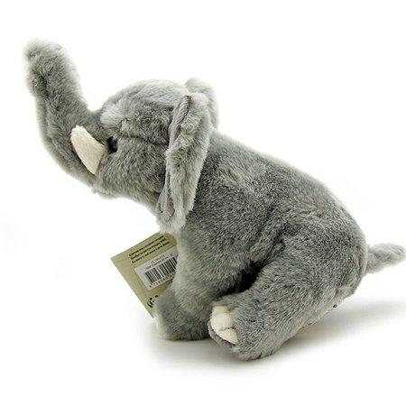 Слон WWF 20 см