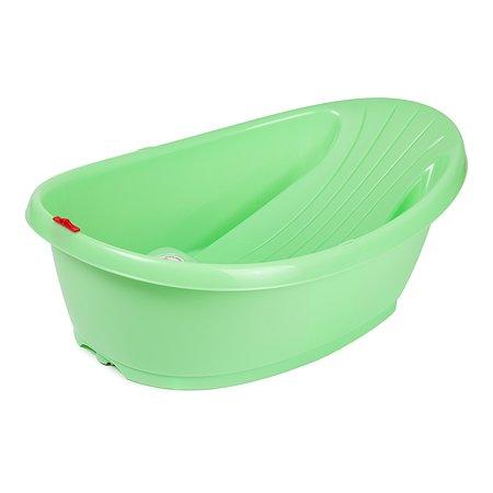 Ванна детская OK BABY ONDA BABY цв.44