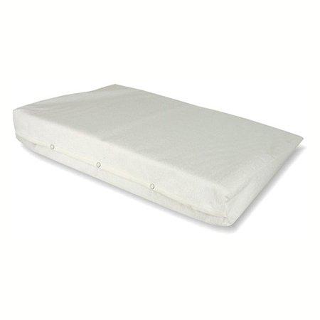 Подушка для младенца Selby Фея