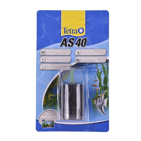 Распылитель для аквариума Tetra воздушный AS 40
