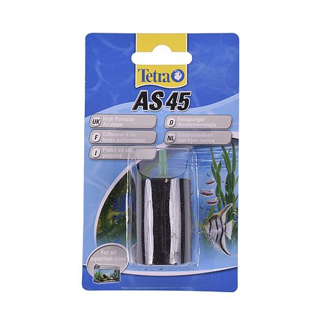 Распылитель для аквариума Tetra воздушный AS 45