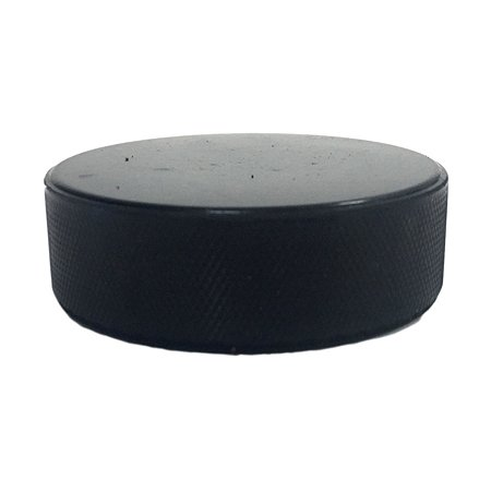 Шайба хоккейная Ball Masquearde подростковая ТУ 2512