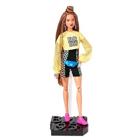 Кукла Barbie коллекционная BMR1959 GHT91