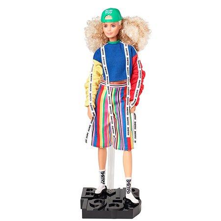 Кукла Barbie коллекционная BMR1959 GHT92