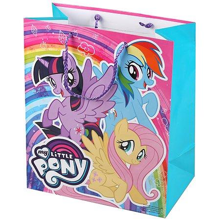 Пакет Играем вместе Мy Little Pony 276909