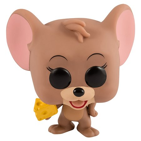 Фигурка Funko Pop vinyl Tom and Jerry Jerry