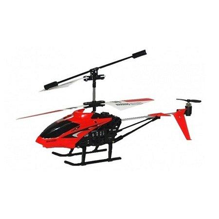 Вертолет на ИК-управлении Властелин небес Забияка (гиро) в ассортименте