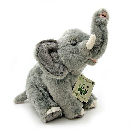 Слон WWF 23 см