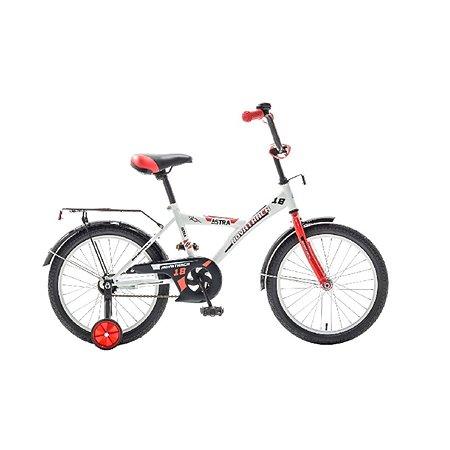 """Велосипед Novatrack 18 """"ASTRA  в ассортименте"""