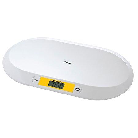 Весы Magio электронные МG-303