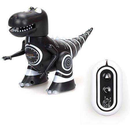Робот Silverlit Мини Робозавр 88562