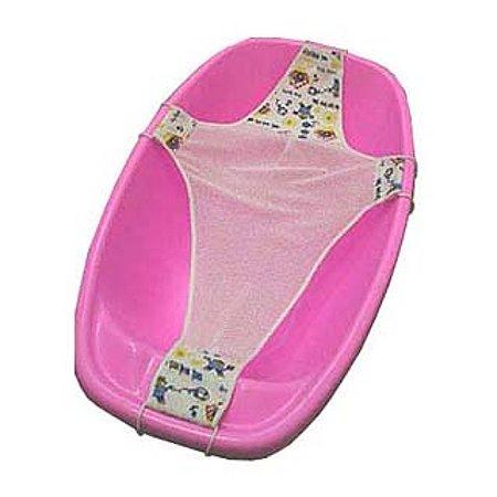 Подставка для купания Фея гамак в ассортименте