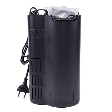 Фильтр для аквариумов Tetra EasyCrystal 300 Filter Box внутренний 40-60л