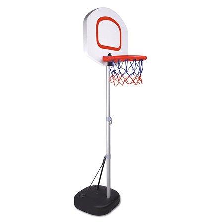 Баскетбол King Kids Король баскетбола KK_KB3010
