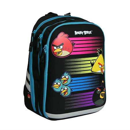 Рюкзак спортивный Kinderspielwaren Angry Birds