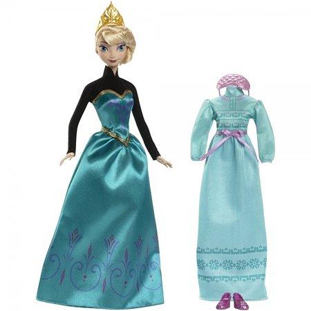 Кукла Disney Princess в ассортименте