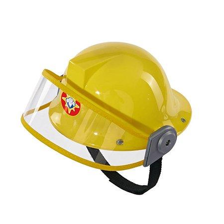 Каска Fireman Sam Пожарный Сэм