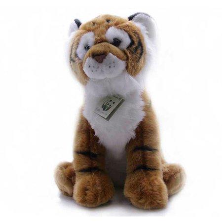 Тигр WWF 47 см