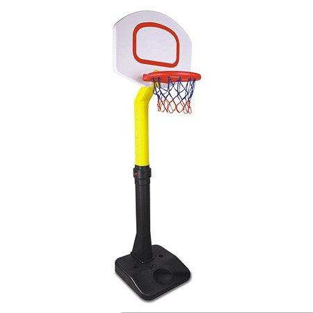 Баскетбол King Kids Супер баскетбол KK_SB3000