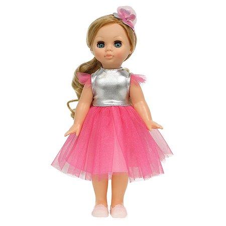 Кукла Весна Эля 25 В3301
