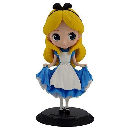 Игрушка Banpresto Qposket Alice BDQ10
