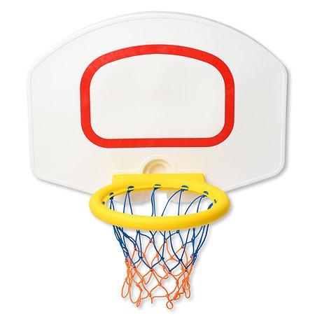 Корзина баскетбольная King Kids KK_WB3020