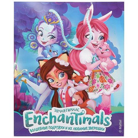 Пакет Играем вместе Enchantimals 270243