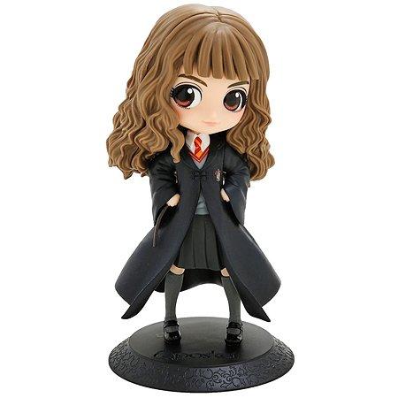 Игрушка Banpresto Qposket Hermione Granger BDQ43