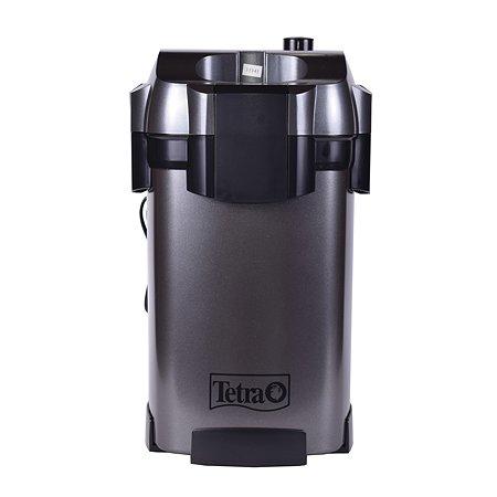 Фильтр для аквариумов Tetra EX 1200 Plus внешний 200-500л