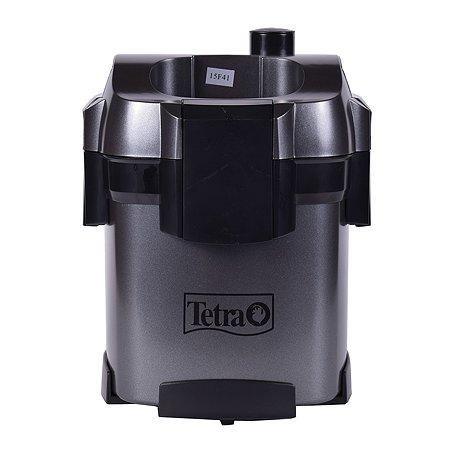 Фильтр для аквариумов Tetra EX 400 Plus внешний 10-80л