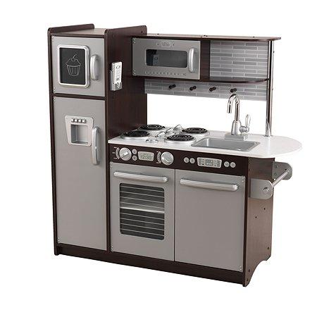 Набор игровой KidKraft Кухня 53260